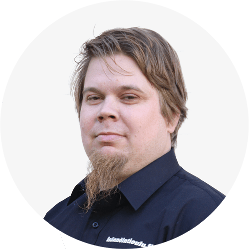 Oulun Isännöintikeskus | Isännöinti Oulu